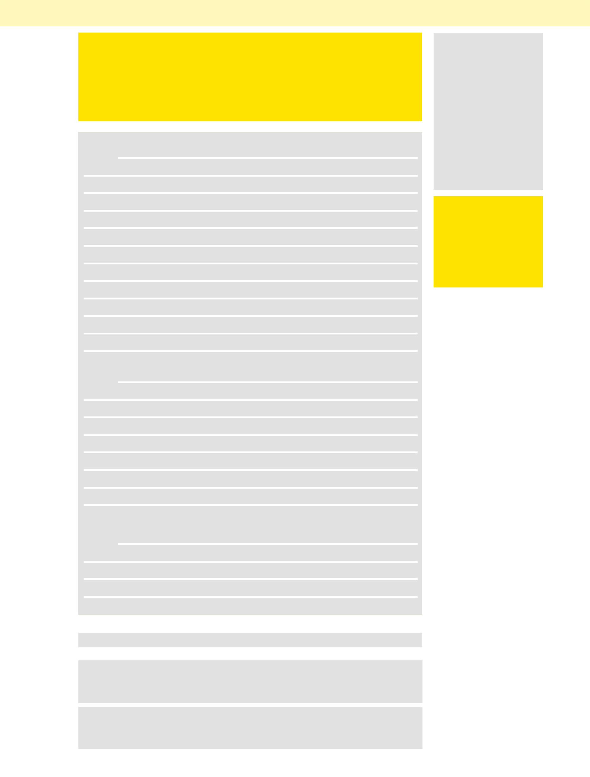 FITO Desktop Tall 06 26 20