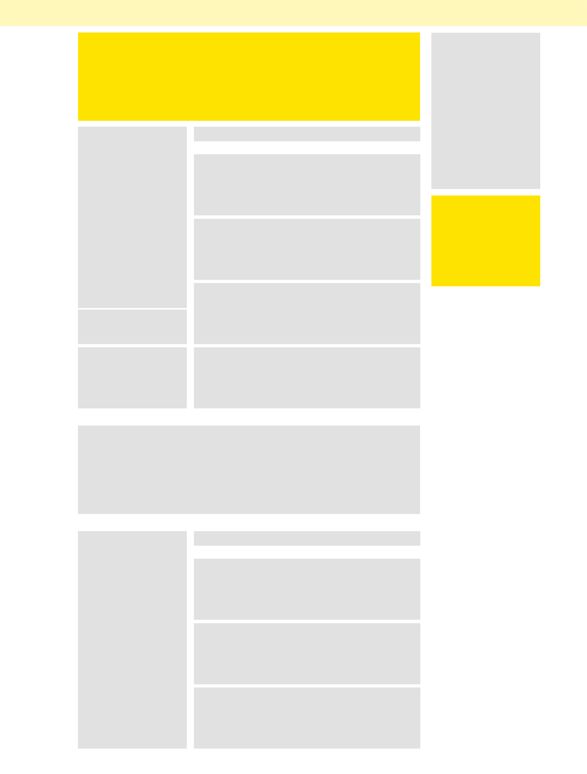 Placement Roadblock Desktop Tall