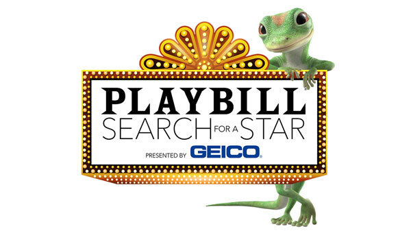 Pb GEICO Search for a Star Cycle 1 Ebast Lead Image 600x300 06 03 20